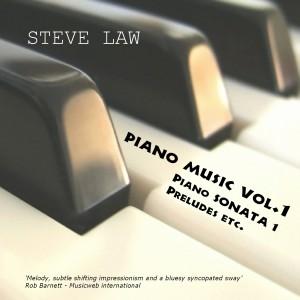 Piano 1 I