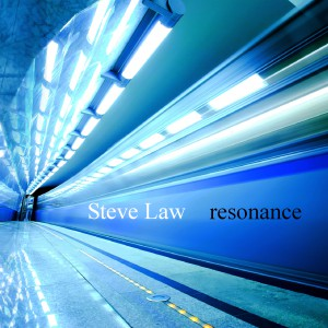 Steve Law Resonance