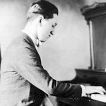 The most accurate transcriptions of Gershwin's piano playing by Steve Law