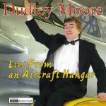 VIDEO: Dudley Moore Bedazzled Suite arranged and performed by Steve Law